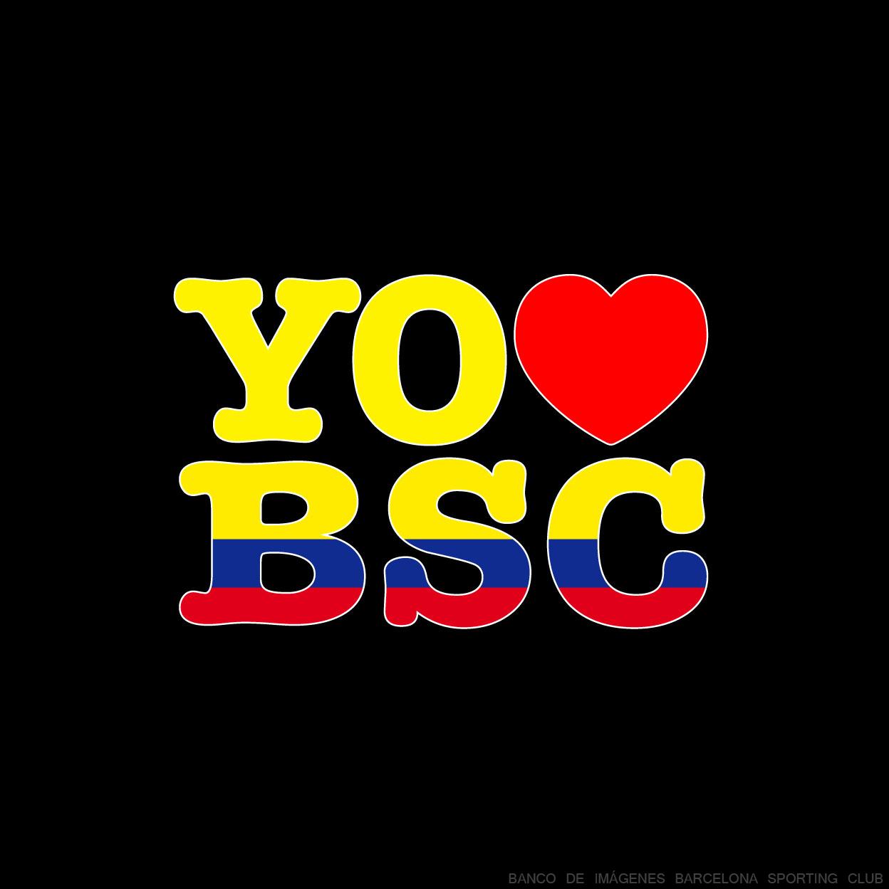 Imágenes Vectoriales Barcelona Sporting Club | BANCO DE
